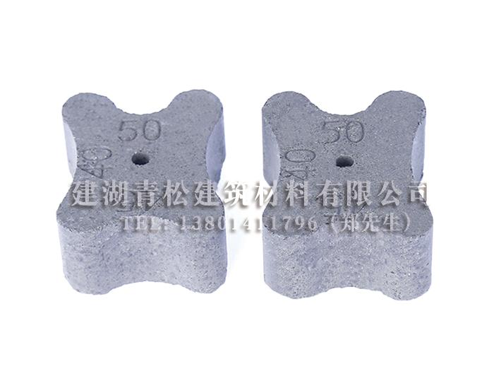 混凝土垫块的影响和作用
