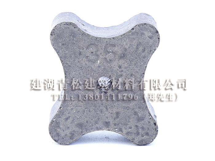 水泥垫块为何取代钢筋垫块