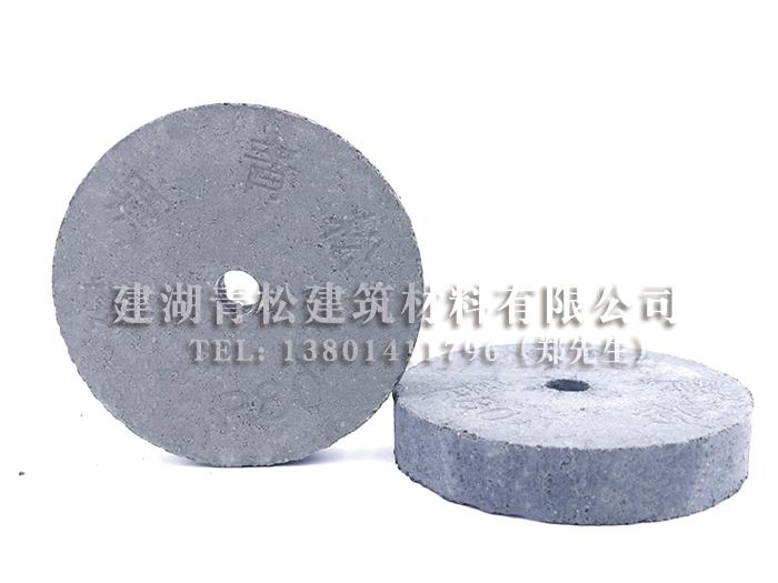 钢筋养护垫有什么作用?